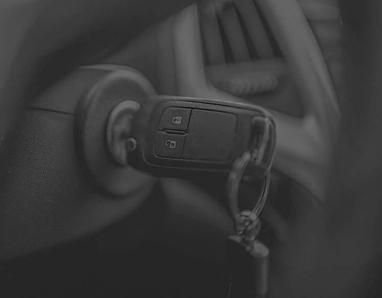 Margate Locksmith, Mobile Locksmith and Automotive Locksmith